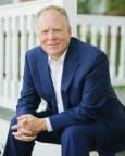 Top Rated Personal Injury Attorney in Charlottesville, VA : T. Vaden Warren, Jr.