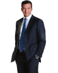 Top Rated Car Accident Attorney in Houston, TX : Justin D. Burrow