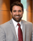 Top Rated Custody & Visitation Attorney in Minneapolis, MN : James Todd