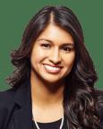 Top Rated Family Law Attorney in Walnut Creek, CA : Elizabeth Arellano
