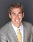 Top Rated Sexual Harassment Attorney in Mission Viejo, CA : Stephen C. Kimball