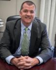 Top Rated Personal Injury Attorney in Marietta, GA : Nicholas Benzine