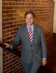 Top Rated Employee Benefits Attorney in Greensburg, PA : Brian Patrick Bronson