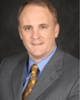 Top Rated Personal Injury Attorney in Gainesville, GA : John R. Coleman, Jr.