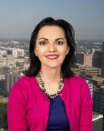 Top Rated Business Litigation Attorney in New Orleans, LA : Debra J. Fischman