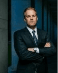 Top Rated Criminal Defense Attorney in Charleston, SC : Adam D. Young