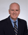Top Rated Real Estate Attorney in Tampa, FL : Peter J. Kelly
