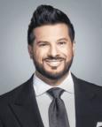 Top Rated Premises Liability - Plaintiff Attorney in Las Vegas, NV : Farhan Naqvi