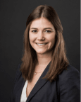 Top Rated Elder Law Attorney in East Lansing, MI : Susan L. Chalgian