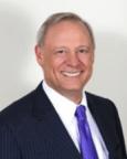 Top Rated Estate & Trust Litigation Attorney in Los Angeles, CA : Timothy D. Reuben