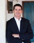 Top Rated Premises Liability - Plaintiff Attorney in Olathe, KS : David S. Adams