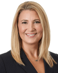 Top Rated Custody & Visitation Attorney in Sugar Land, TX : Lennea M. Cannon