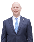 Top Rated Personal Injury Attorney in New Canaan, CT : Paul H. McConnell