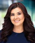 Top Rated Divorce Attorney in Bloomfield Hills, MI : Roquia K. Draper