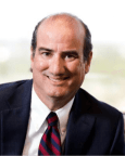 Top Rated Construction Accident Attorney in Mcallen, TX : Michael M. Guerra
