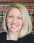 Top Rated Criminal Defense Attorney in Westbury, NY : Jacqueline M. Caputo