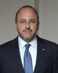 Anthony Pirrotti, Jr.