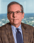 Top Rated Business & Corporate Attorney in New Orleans, LA : Robert M. Steeg