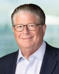 Top Rated Securities & Corporate Finance Attorney in Houston, TX : J. William Boyar
