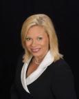 Top Rated Civil Litigation Attorney in Winston-salem, NC : Roberta King Latham