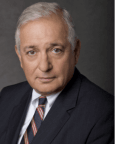 Top Rated White Collar Crimes Attorney in Albany, NY : William J. Dreyer