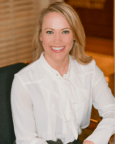 Top Rated Personal Injury Attorney in Clayton, MO : Anne Brockland