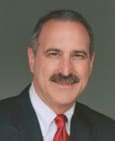 Top Rated Estate & Trust Litigation Attorney in Los Angeles, CA : Christopher T. Bradford