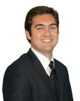 Top Rated Securities Litigation Attorney in Mount Pleasant, SC : Christopher F. Moriarty