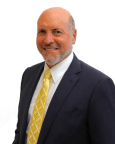 Top Rated Wrongful Termination Attorney in Los Angeles, CA : Joe Hariton