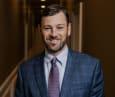Top Rated Medical Malpractice Attorney in Macon, GA : Brian P. Adams