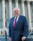 Top Rated Business Litigation Attorney in New York, NY : Max D. Leifer