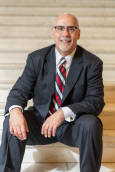 Top Rated General Litigation Attorney in Middlebury, CT : Anthony R. Minchella