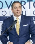 Top Rated Insurance Coverage Attorney in Miami, FL : Stephen A. Marino, Jr.