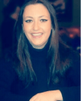 Top Rated Estate Planning & Probate Attorney in Arvada, CO : Selena S. Besirevic