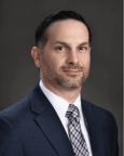 Top Rated Immigration Attorney in Albany, NY : Leonard D'Arrigo
