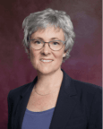 Top Rated Family Law Attorney in Bellevue, WA : Kristine Linn