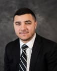 Top Rated Criminal Defense Attorney in Southfield, MI : Fahed Hussein Makki