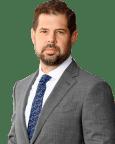 Top Rated Employment Litigation Attorney in Oakland, CA : David Kleczek