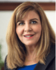 Top Rated Car Accident Attorney in Denver, CO : Penelope L. Clor