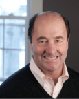 Top Rated Business Litigation Attorney in Darien, CT : Mark R. Carta
