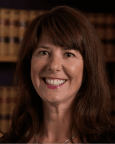 Top Rated Family Law Attorney in Everett, WA : Sabrina A. Layman