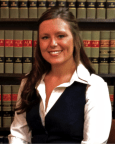 Top Rated Sexual Abuse - Plaintiff Attorney in Fargo, ND : Kristin Overboe
