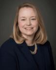Top Rated Custody & Visitation Attorney in Fairfax, VA : K. Leigh Taylor