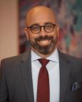 Top Rated Consumer Law Attorney in Los Angeles, CA : Ilan Heimanson