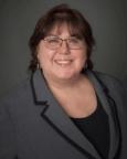 Top Rated Custody & Visitation Attorney in Fairfax, VA : Debra Powers
