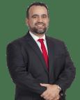 Top Rated Construction Accident Attorney in Norcross, GA : Gerardo Briceno