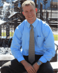 Top Rated Estate Planning & Probate Attorney in Ritzville, WA : John M. Kragt