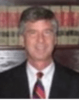 Top Rated Transportation & Maritime Attorney in Memphis, TN : Lee J. Bloomfield