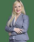 Top Rated Estate & Trust Litigation Attorney in Orlando, FL : Stephanie L. Cook