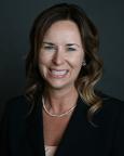 Top Rated Sexual Abuse - Plaintiff Attorney in Alton, IL : Jo Anna Pollock